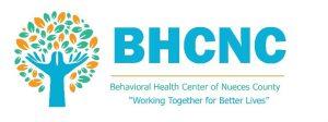 BHCNC