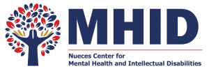 New MHID Logo